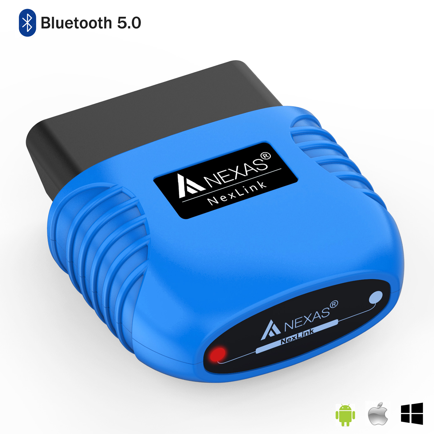 NexLink Bluetooth 5.0